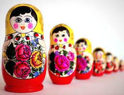 RussischePopjes